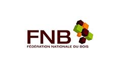 fnb-logo-federation-national-bois